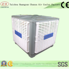 18000m3/H Eco-Friendly Industrial Air Cooler (CY-DA)